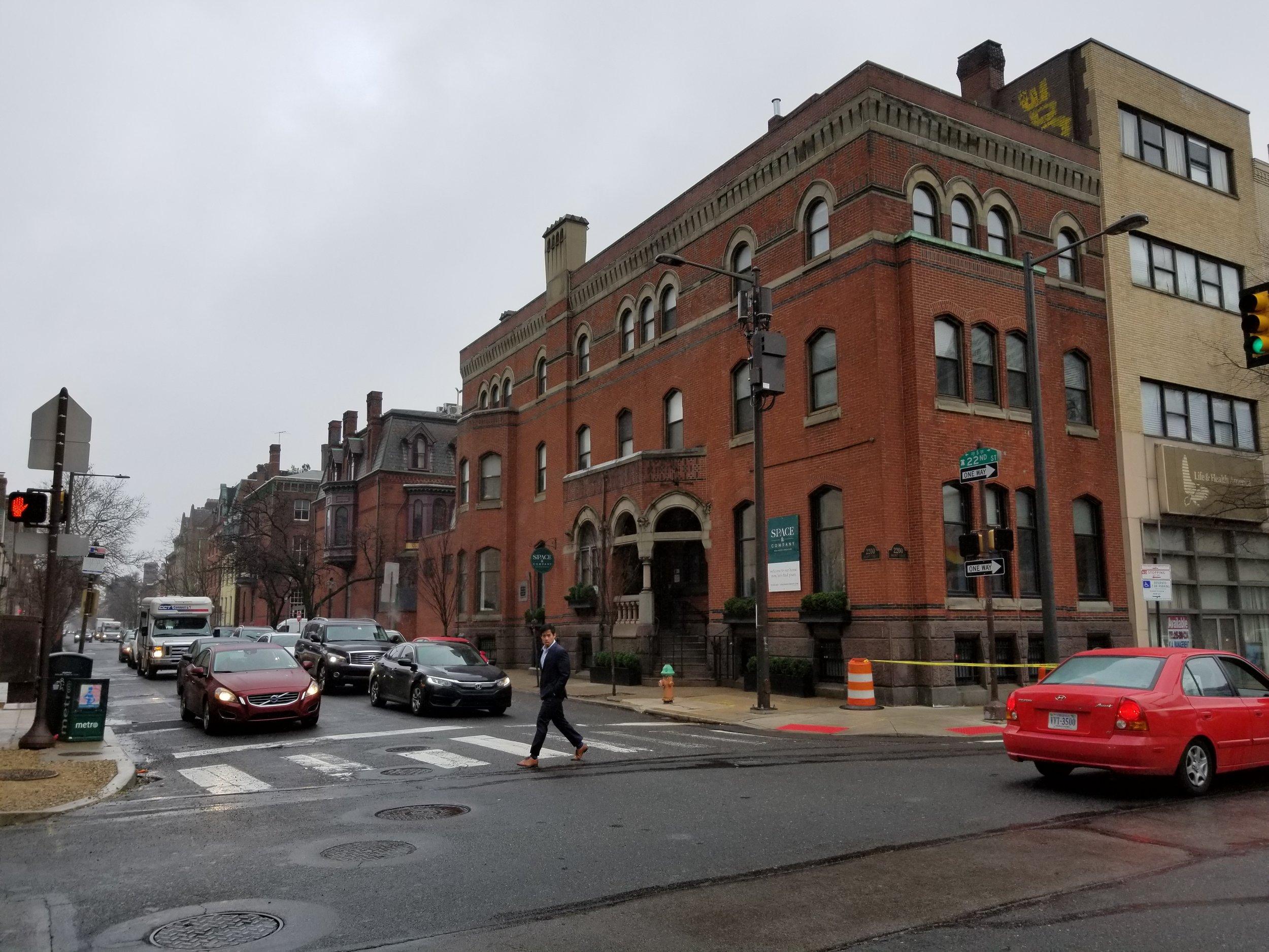 Red Building.jpg