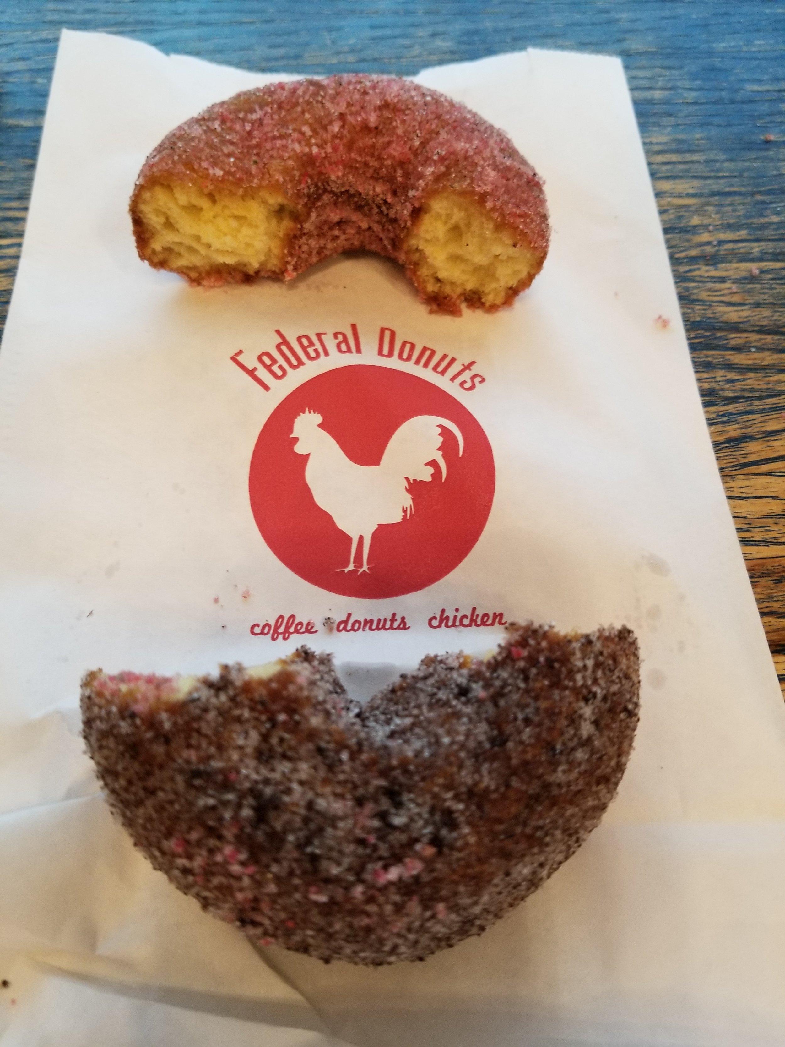 Federal Donuts Logo.jpg