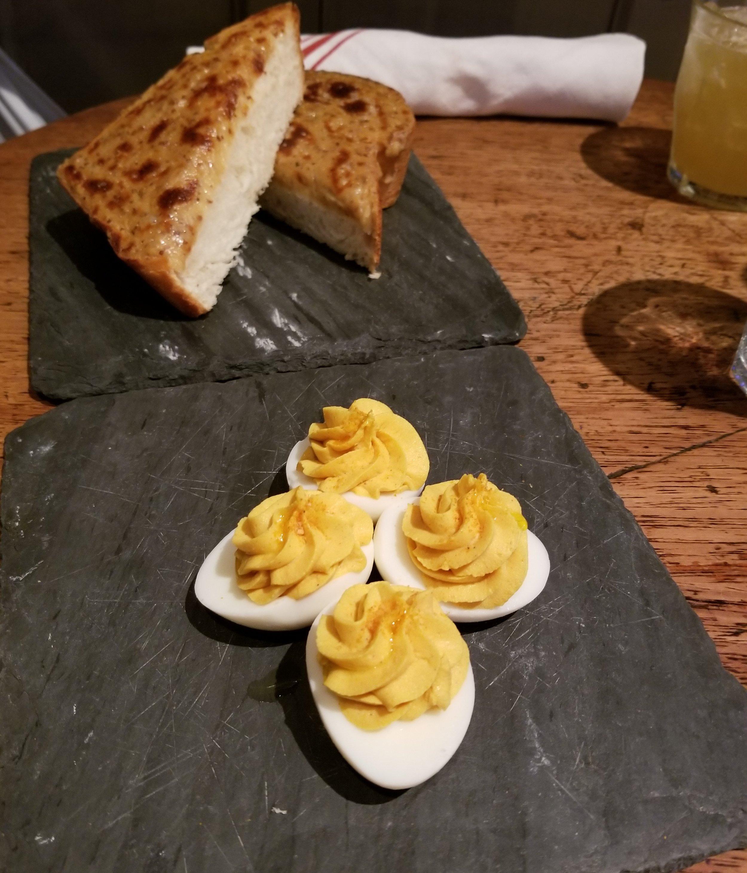 Devlied Eggs and Rarebit.jpg