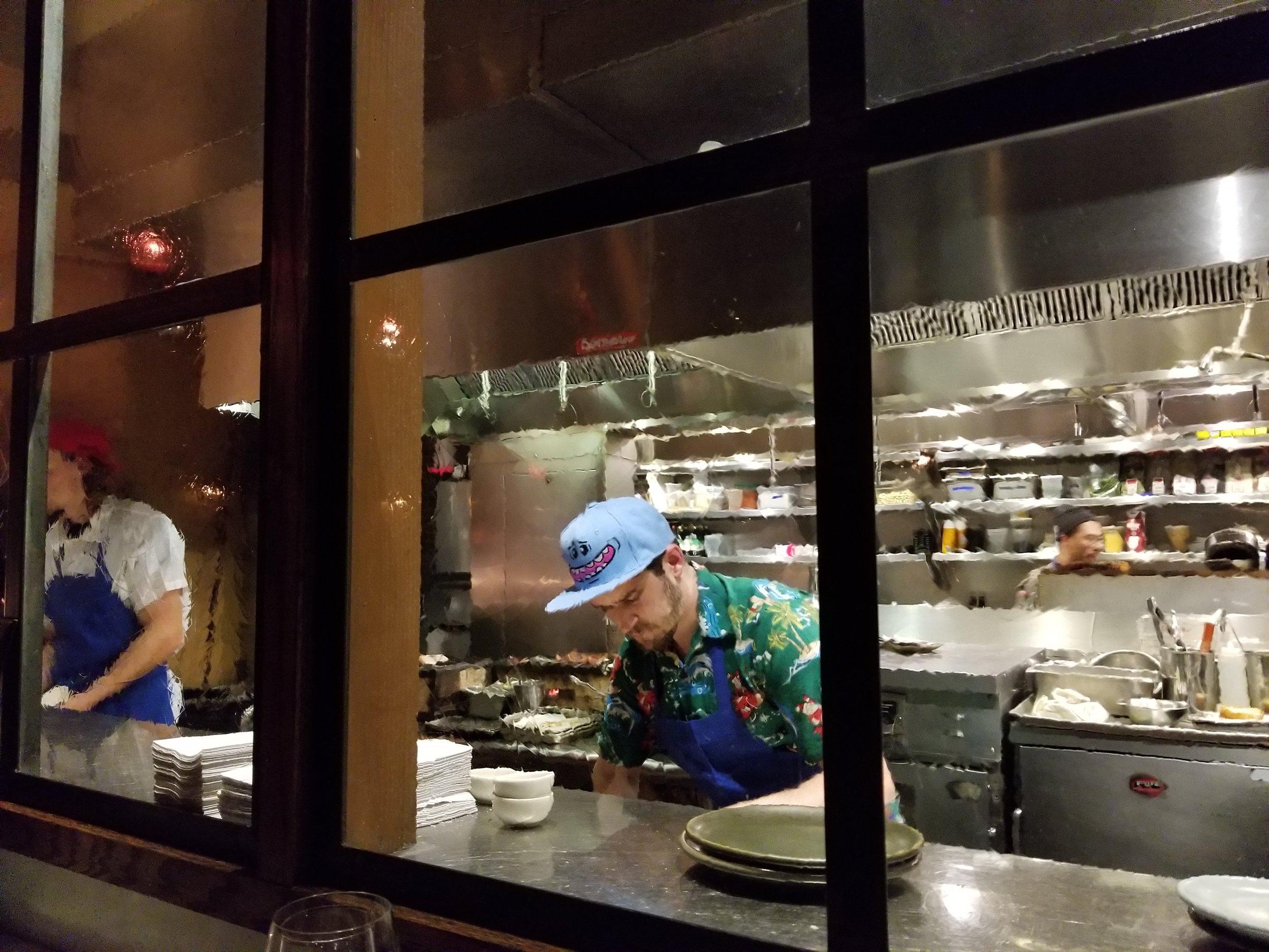 Cute Chefs.jpg