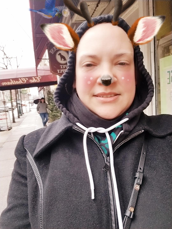 Deer Face Chatham.jpg