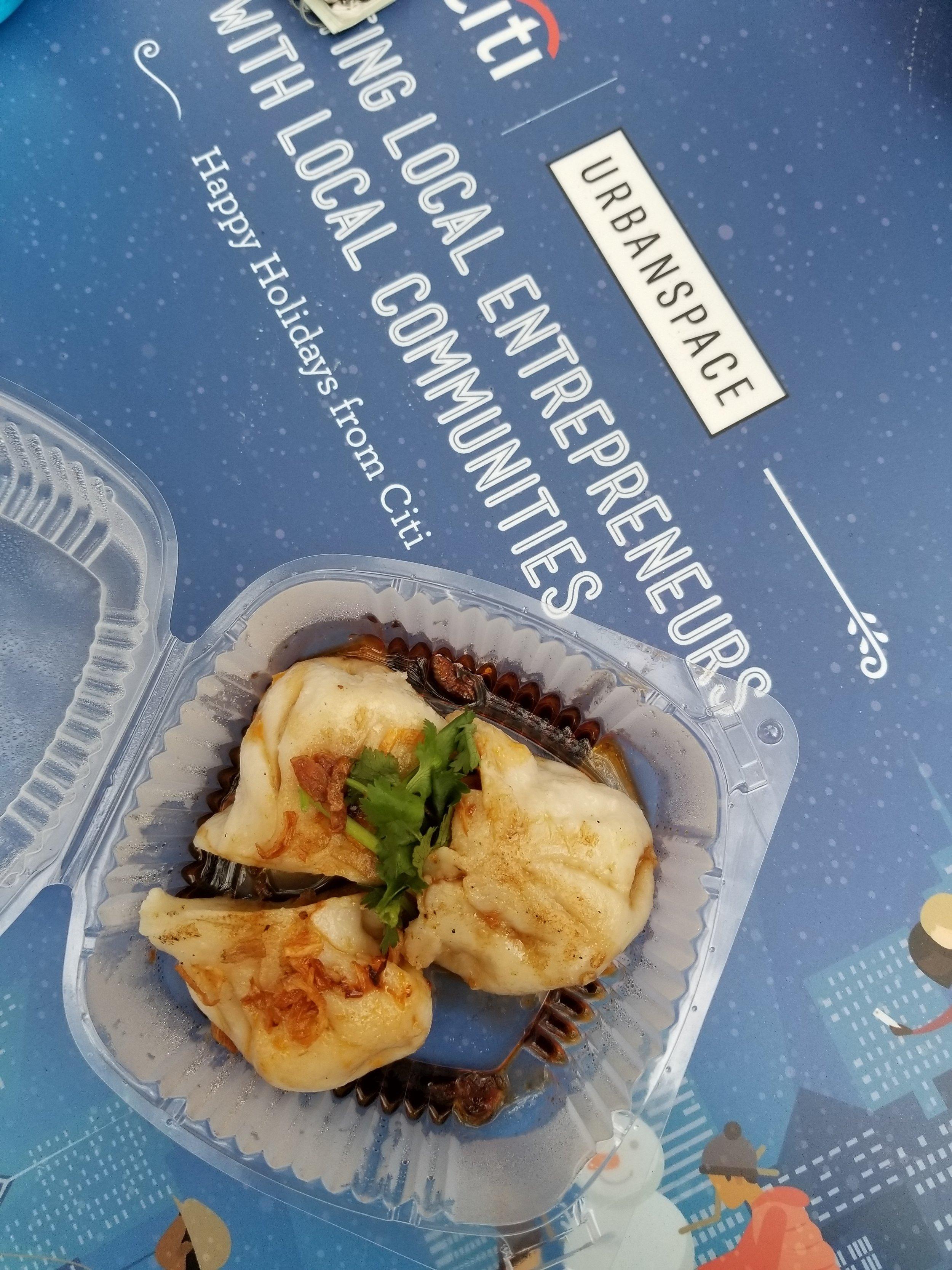 Holiday Dumplings.jpg