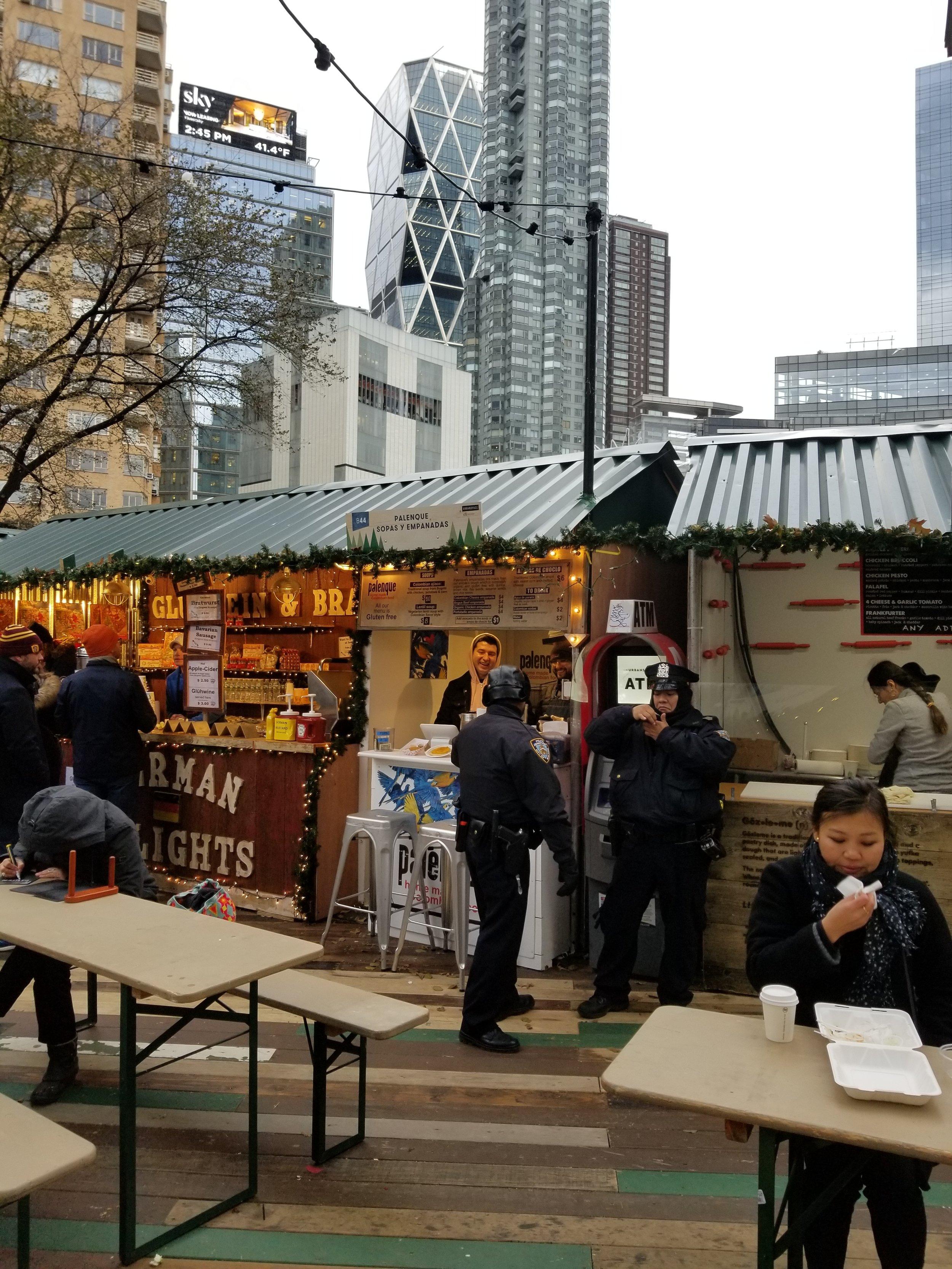scenes from market.jpg