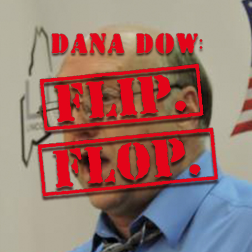 Dana Dow_Page_1_Image_0001.jpg