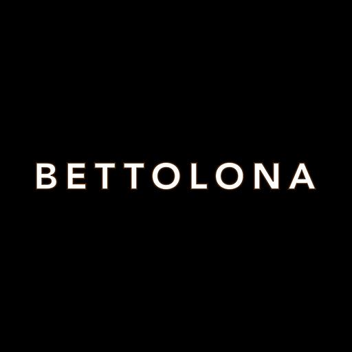 Bettolona