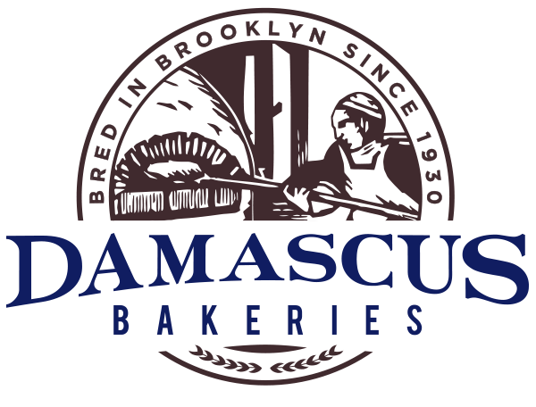 Damascus Bakeries