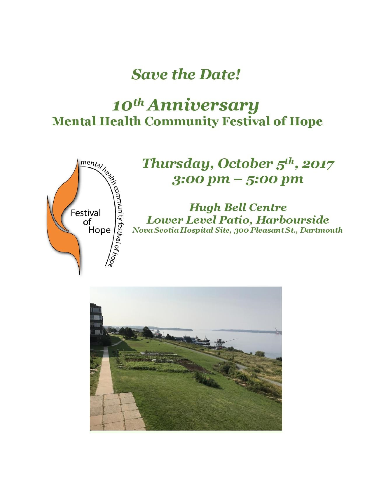 Save the Date Festival of Hope 10th Anniversary, October 5th, 2017-page-001.jpg