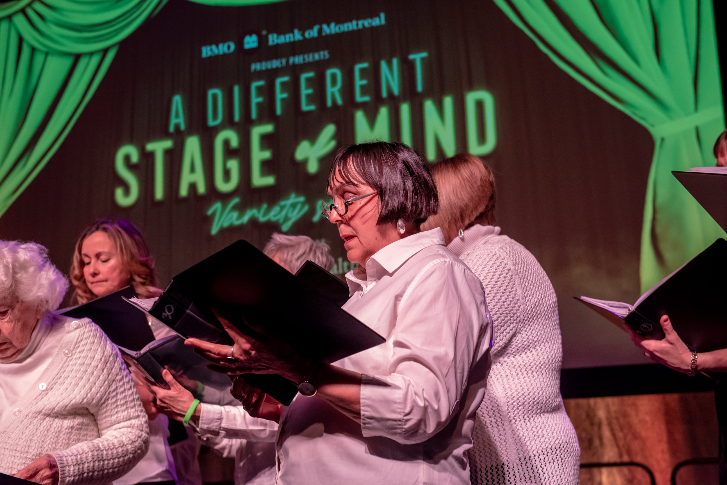 MHFNS - Different Stage of Mind 2019-218.jpg