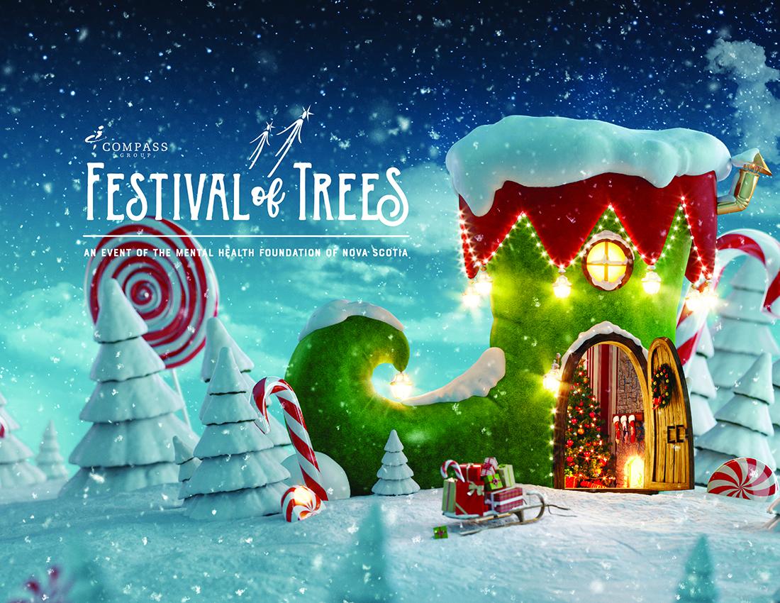 FestivalOfTrees_2019_-01.jpg