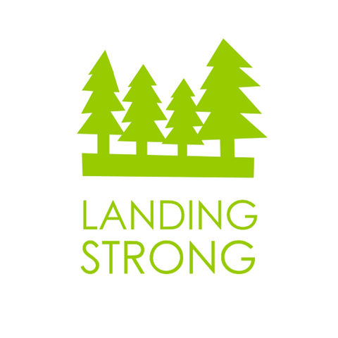 landingstrong.png