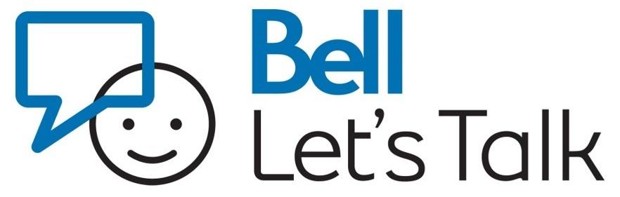 Bell-Lets-Talk-logo.jpg