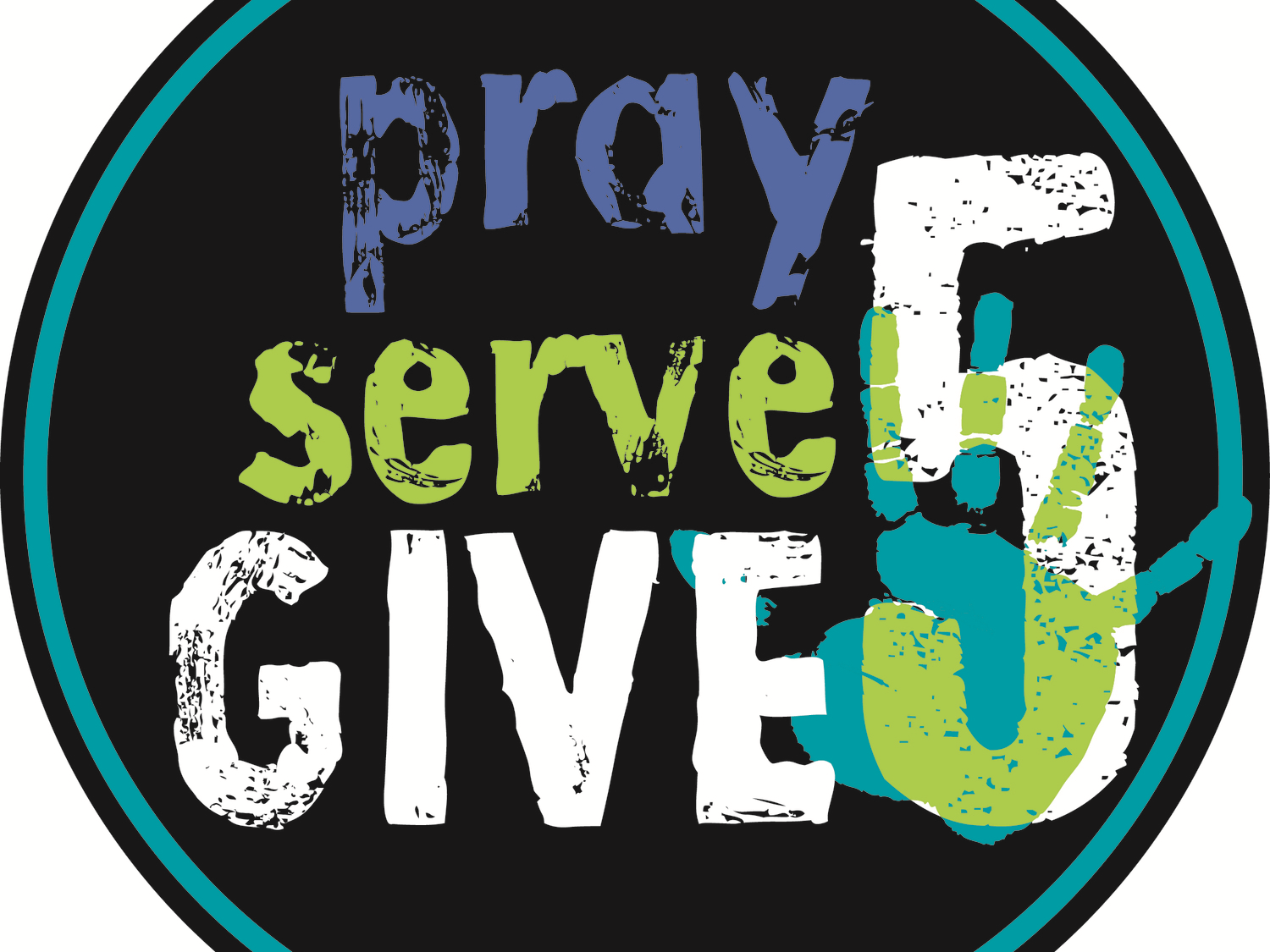 Give 5- Fall 2014