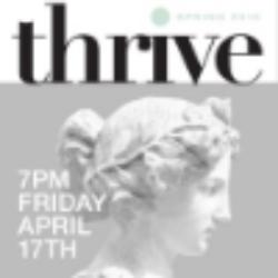 thrive 4.17.15.jpg