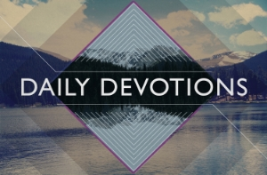 Download the devotional guide here.