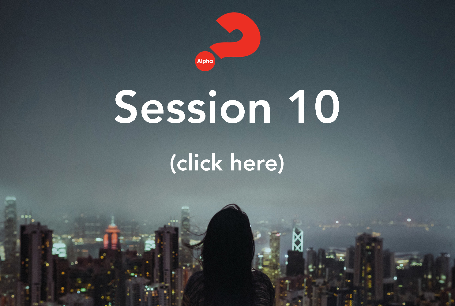 Session 10 WB.png