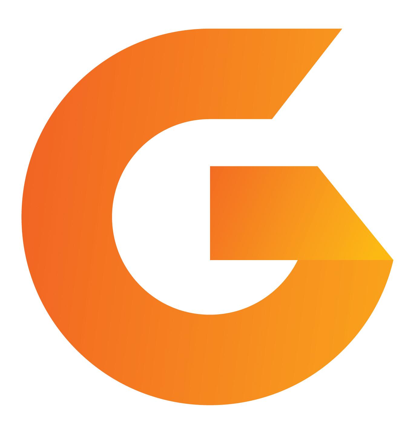orange_g.jpg
