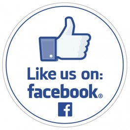 like-us-on-facebook-round-sticker-35.jpg