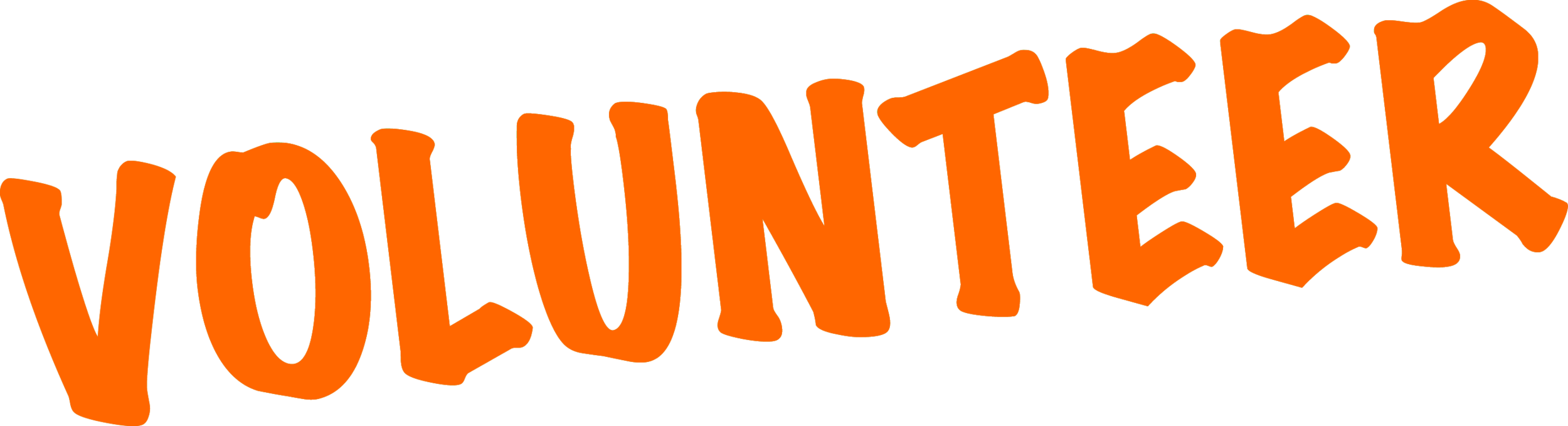 Volunteer-banner.png