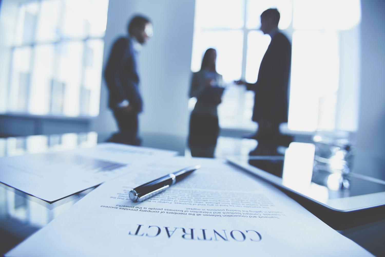 Business+Litigation-Deal.jpg
