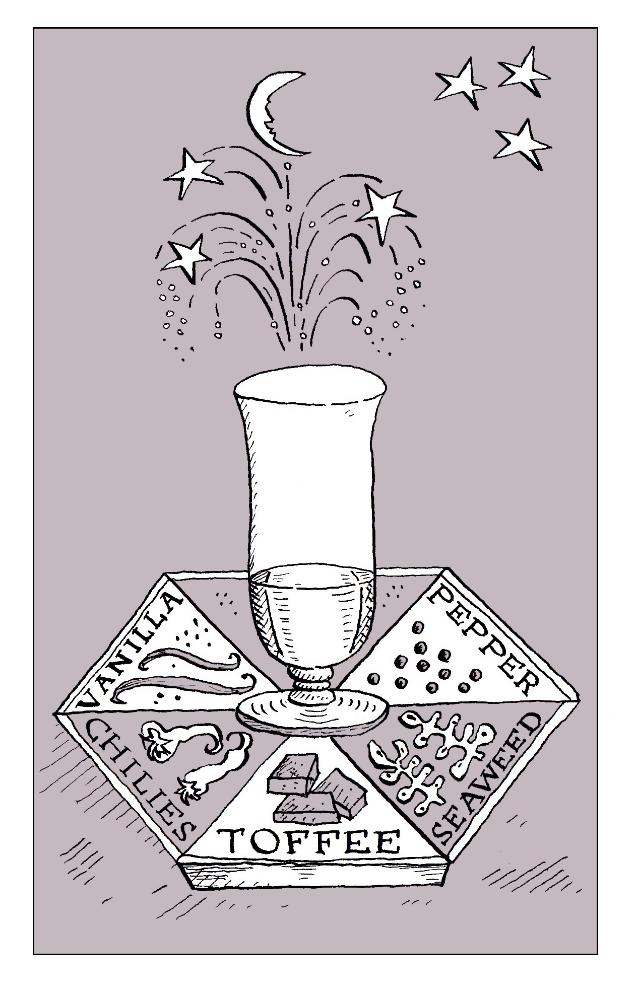 Moonshine tasting mat coloured.jpg