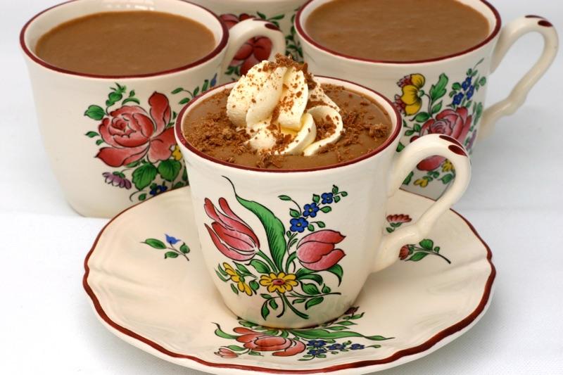 ChocolateEarlGreyMousse web.jpg