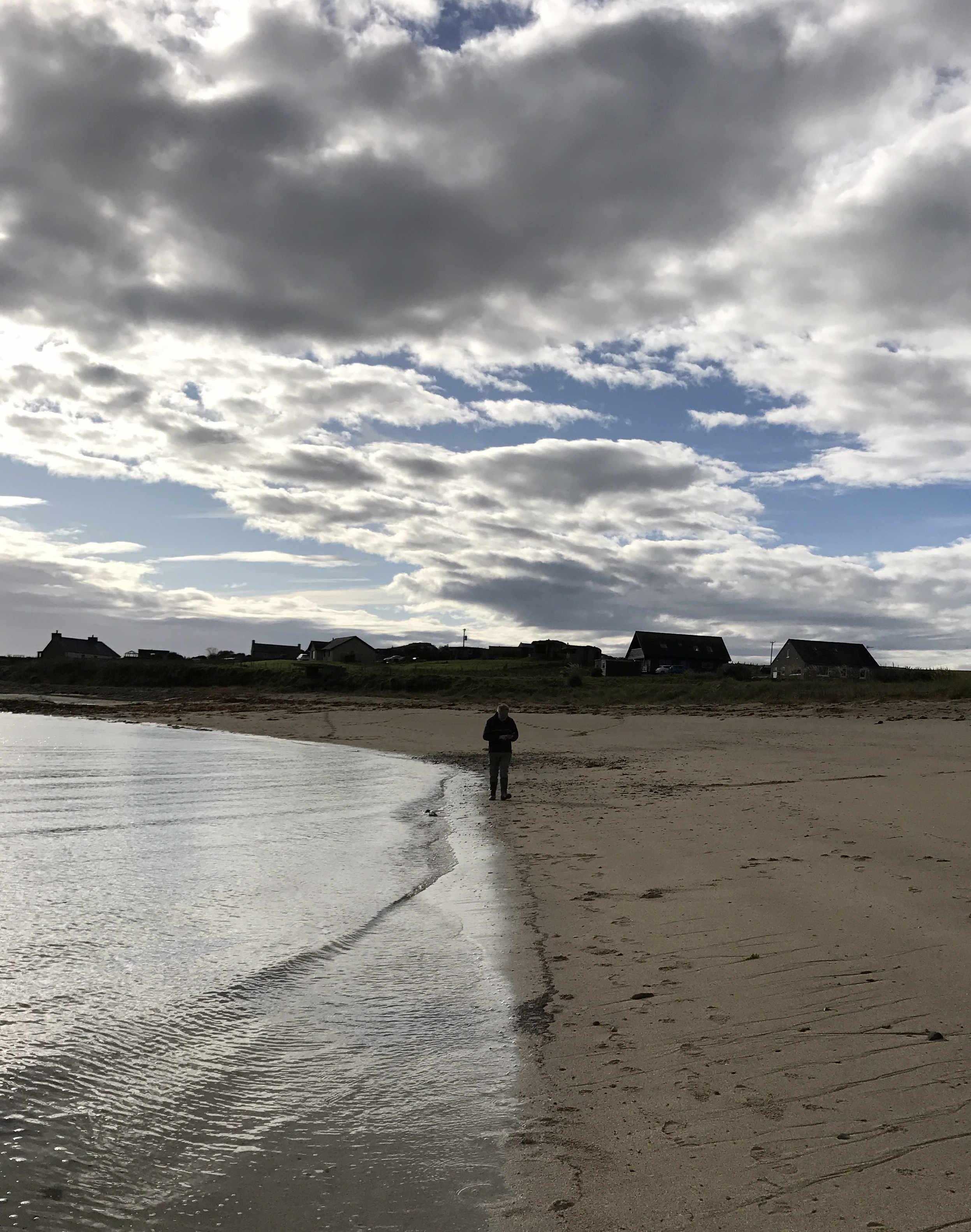 On The Beach web.jpg