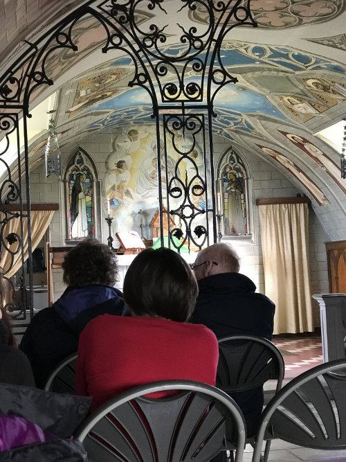 Italian Chapel service.jpg