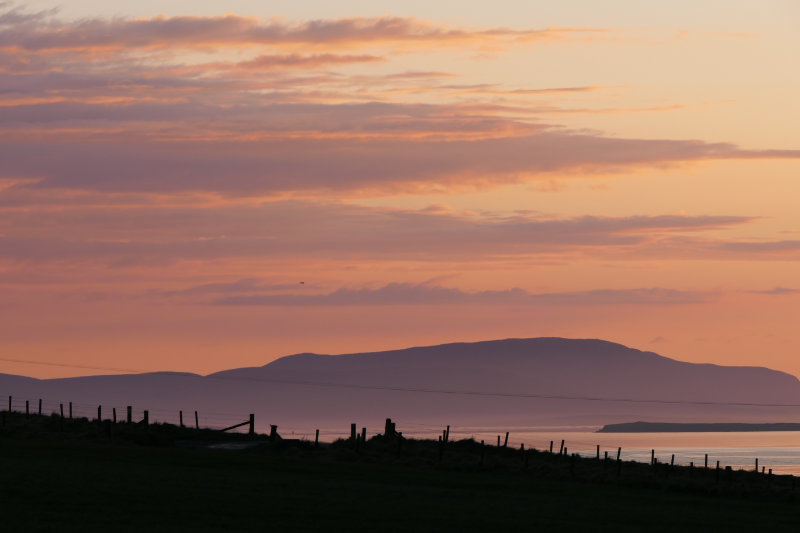Sunset 130518.jpg