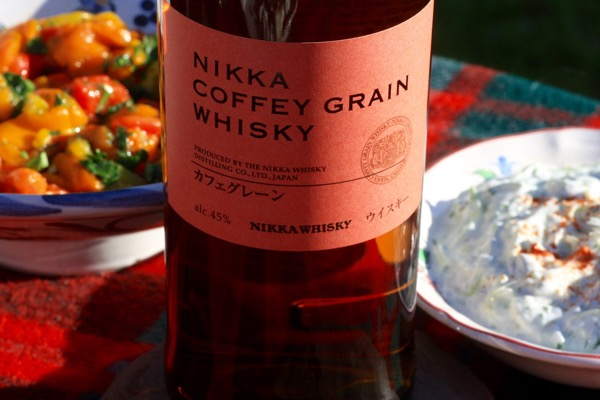 Nikka Grain Whisky.jpg