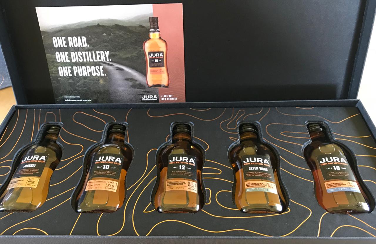 Jura whiskies (1).jpg