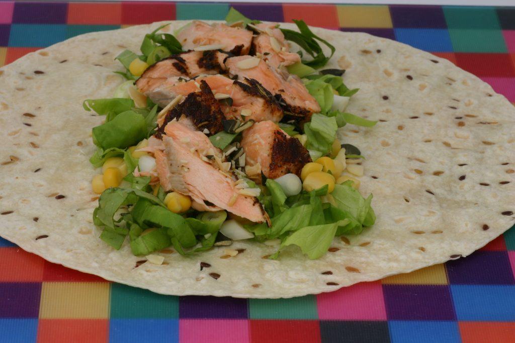Salmon Tortilla.jpg