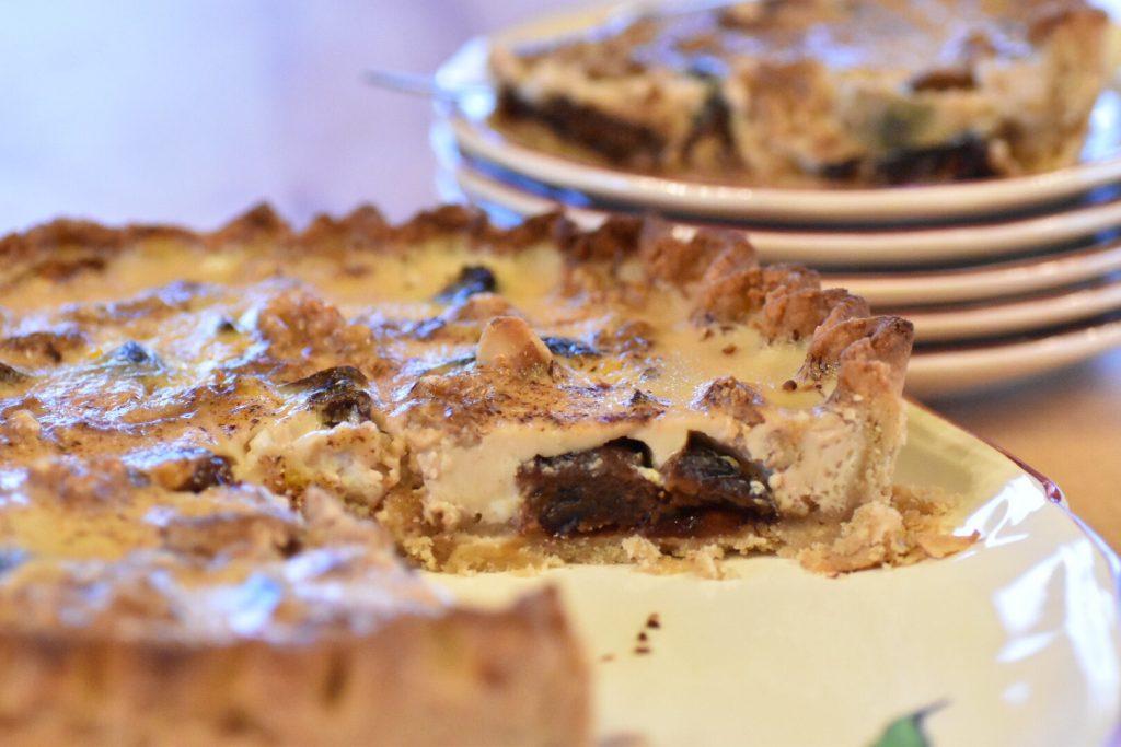 prune and walnut tart.jpg