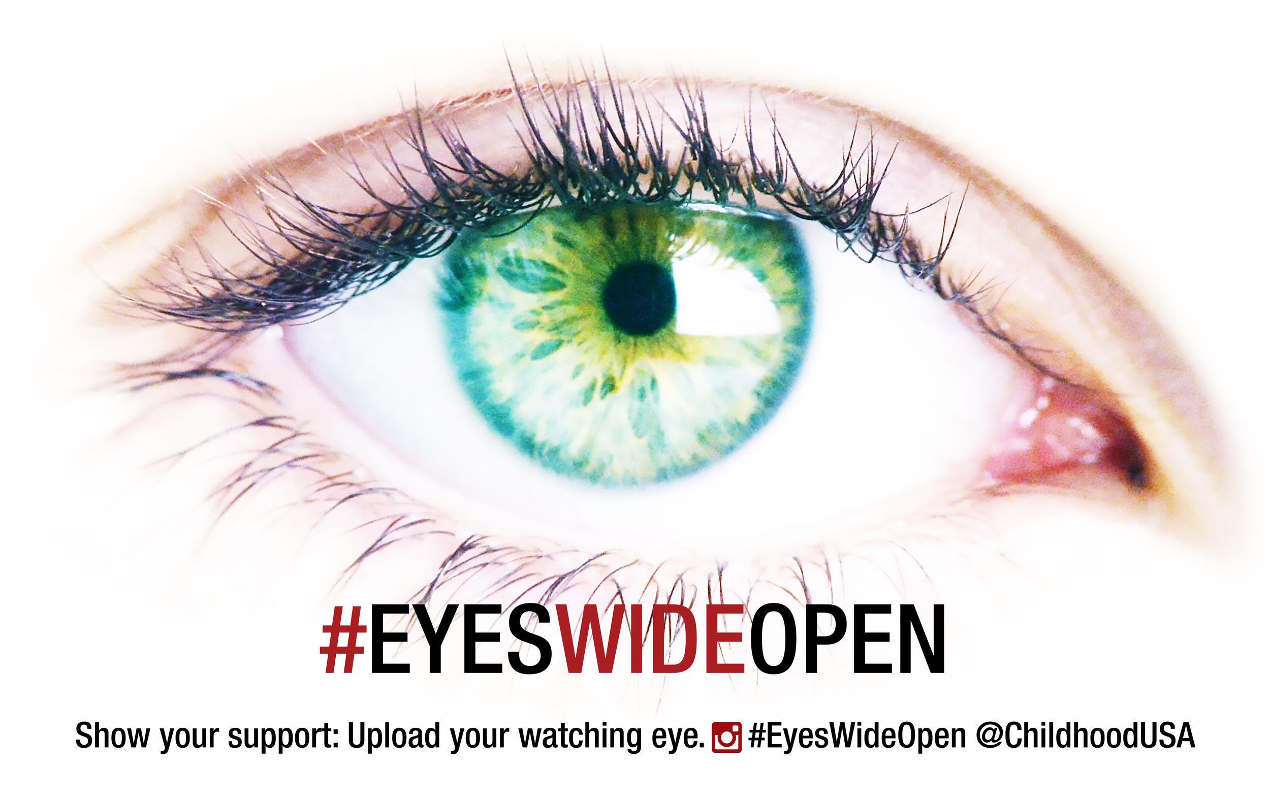 Eyeswide open, static.jpg