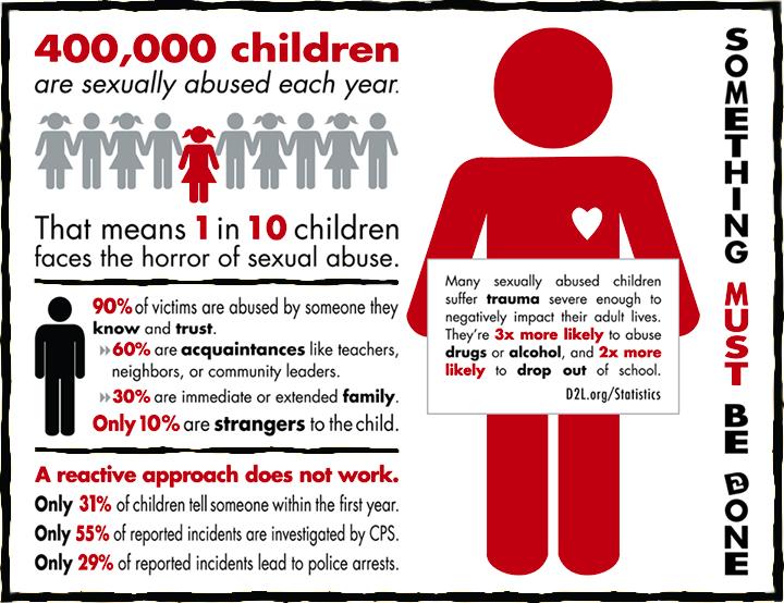 D2l facts_ThankYou Red, Black.jpg