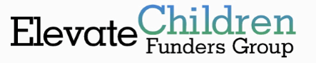Elevate Children Funders Group.png