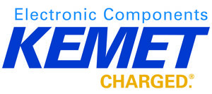KEMET_logo-large.jpg