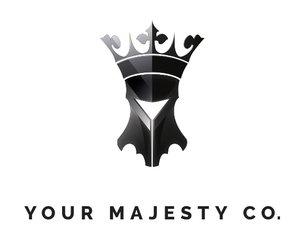 your+majesty+logo.jpg