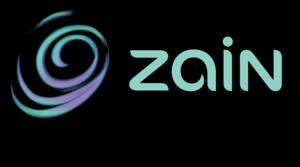 Zain_logo-1.png