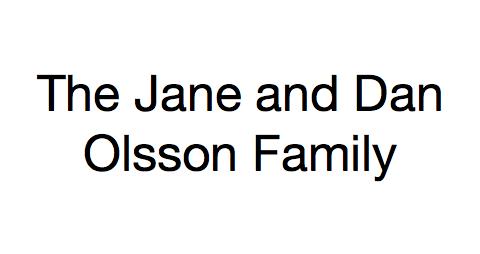 Olsson fndn text logo.png