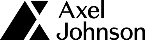Axel Johnson logo.jpg