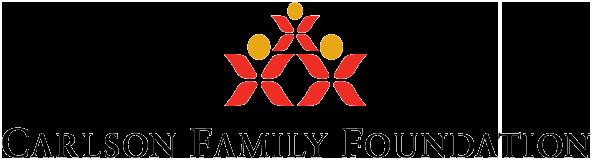 Logo - Carlson Family Foundation.png