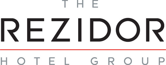 Logo - Rezidor.jpg