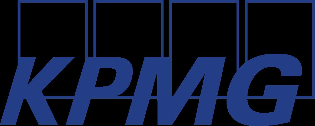 Logo - KPMG.png