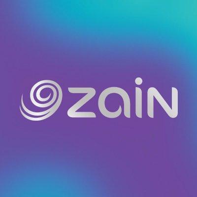 Logo - Zain.jpg