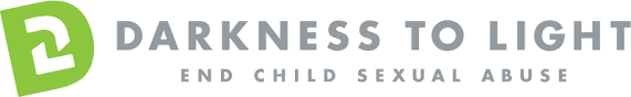 Darkness to light logo.png