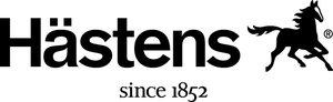 Logo Hästens.jpg