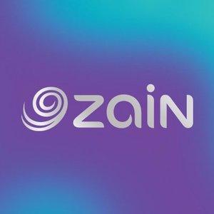 Logo Zain.jpg