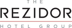 Logo Rezidor.jpg