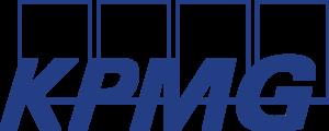Logo KMPG.png