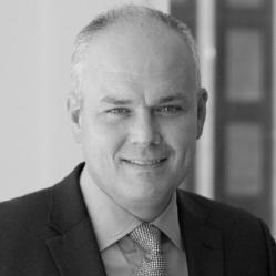 Jon W. Brayshaw - CHAIRPrime Finance PartnersNew York, NY